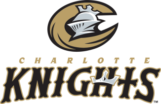 5102_charlotte_knights-unused-2014